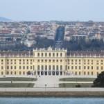 AustriaES2013 (15)