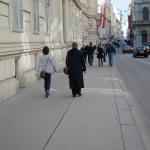 AustriaES2013 (3)