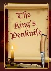 penknife02