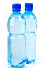 BottleWater