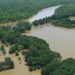 Flood Land 2