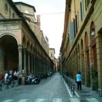 ItalyES20062010 (37)