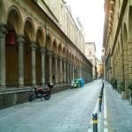 ItalyES20062010 (38)
