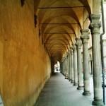 ItalyES20062010 (39)