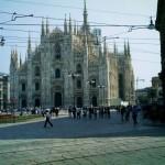 ItalyES20062010 (40)