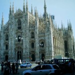 ItalyES20062010 (41)