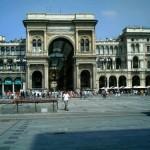 ItalyES20062010 (42)