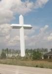 JesusCrossRes (3)