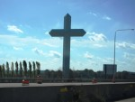 JesusCrossRes (4)