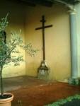 JesusCrossRes (6)