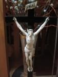 JesusCrossRes (8)