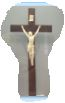 JesusOnCross03