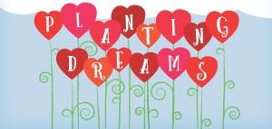 planting dream
