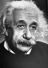 Einstein01 (160 x 225)