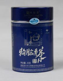GouNaoGongCha01
