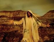 Jesus12 (186 x 144)