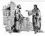 JesusCallsMatthew01 (150 x 122)