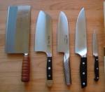 Knives01 (150 x 131)