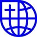 WCB_logo_01