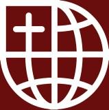 WCB_logo_03 (159 x 160)