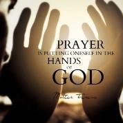 PrayingPerson06 (178 x 179)