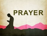 PrayingPerson10 (160 x 123)