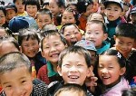 China_children_thW7LRS7JT (150 x 106)