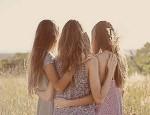 Friends01 (150 x 115)