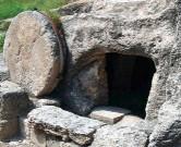 JesusTomb02 (166 x 135)