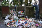 garbage01 (165 x 108)