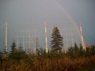 Alaska Rainbow Antennas (320 x 241)