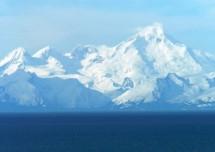 Alaska_mountain (215 x 152)