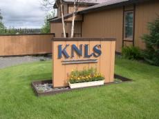 KNLS Sign (230 x 173)