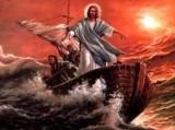 JesusCalmsWindAndWaves01 (160 x 119)