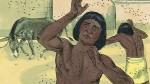 MosesPlagues01 (150 x 84)