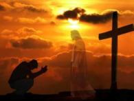 Grace of Jesus