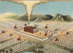 IsraelitesInCamp01 (150 x 108)