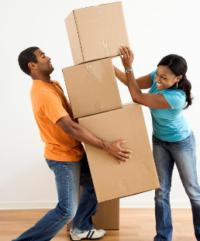 Couples Help 5