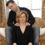 Couples Help 7