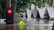 Flood 18