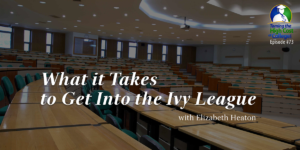 What-it-Takes-to-Get-Into-the-Ivy-League