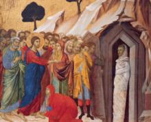 Jesus Authority 4