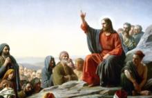 Jesus Life 1