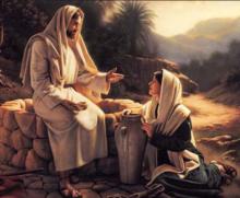Jesus Life 11