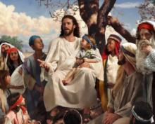 Jesus Life 2