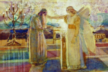 John Baptist 4