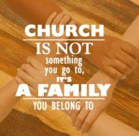 church-family-3