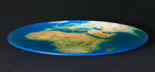 circular-earth-1