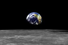 circular-earth-3