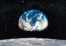 earth-in-nothing-1